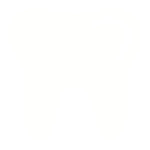 JRMC Family Medical and Dental Center Dentist in Perth Amboy New Jersey