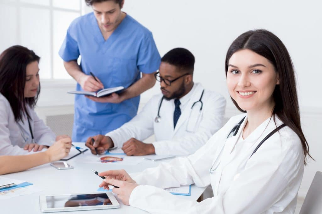 JRMC Family Medical and Dental Center gives Doctor Referrals in Perth Amboy NJ